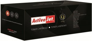 Toner ActiveJet ATB-1090N czarny do drukarki Brother - zamiennik TN1090