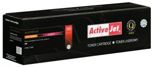 Toner ActiveJet ATO-5800MN [AT-5800MN] do drukarki OKI - zamiennik 43324422