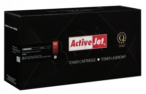 Toner ActiveJet ATB-2220N do drukarki Brother - zamiennik TN2220, TN2010