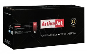 Toner ActiveJet ATC-FX10AN [AT-FX10AN] do drukarki Canon - zamiennik FX10